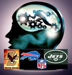 Pro Experience_NFL & Mental Skills-1