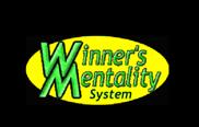 Winner's Mentality-1